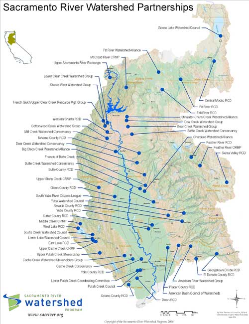 sacriverbasin_map_groups