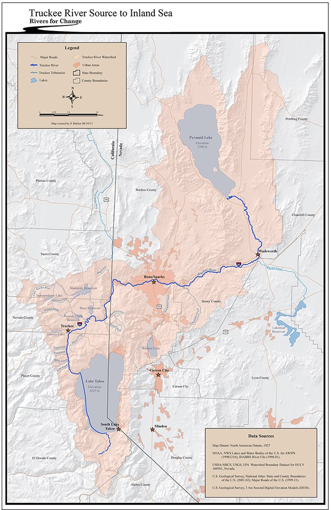 Truckee-Watershed-highlight2