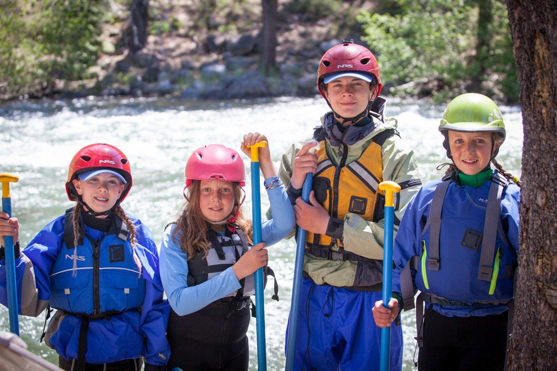 River Stewardship Partners