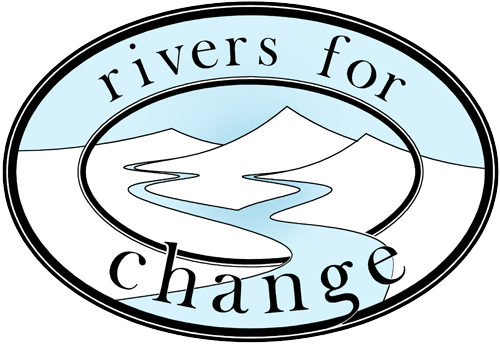 rivers-for-change