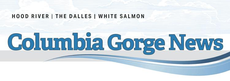 columbia gorge news