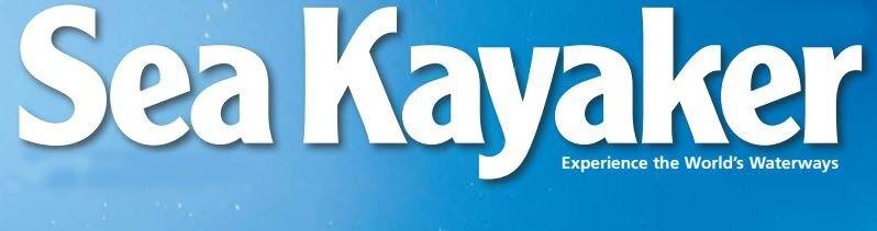 sea-kayaker-magazine