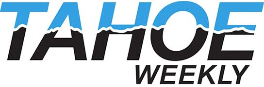 the-tahoe-weekly-logo