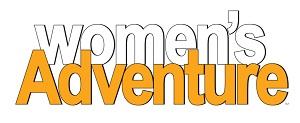 womens adventure magazine