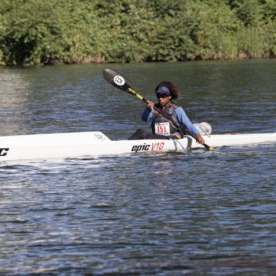Heather_Cal100_athlete ambassador