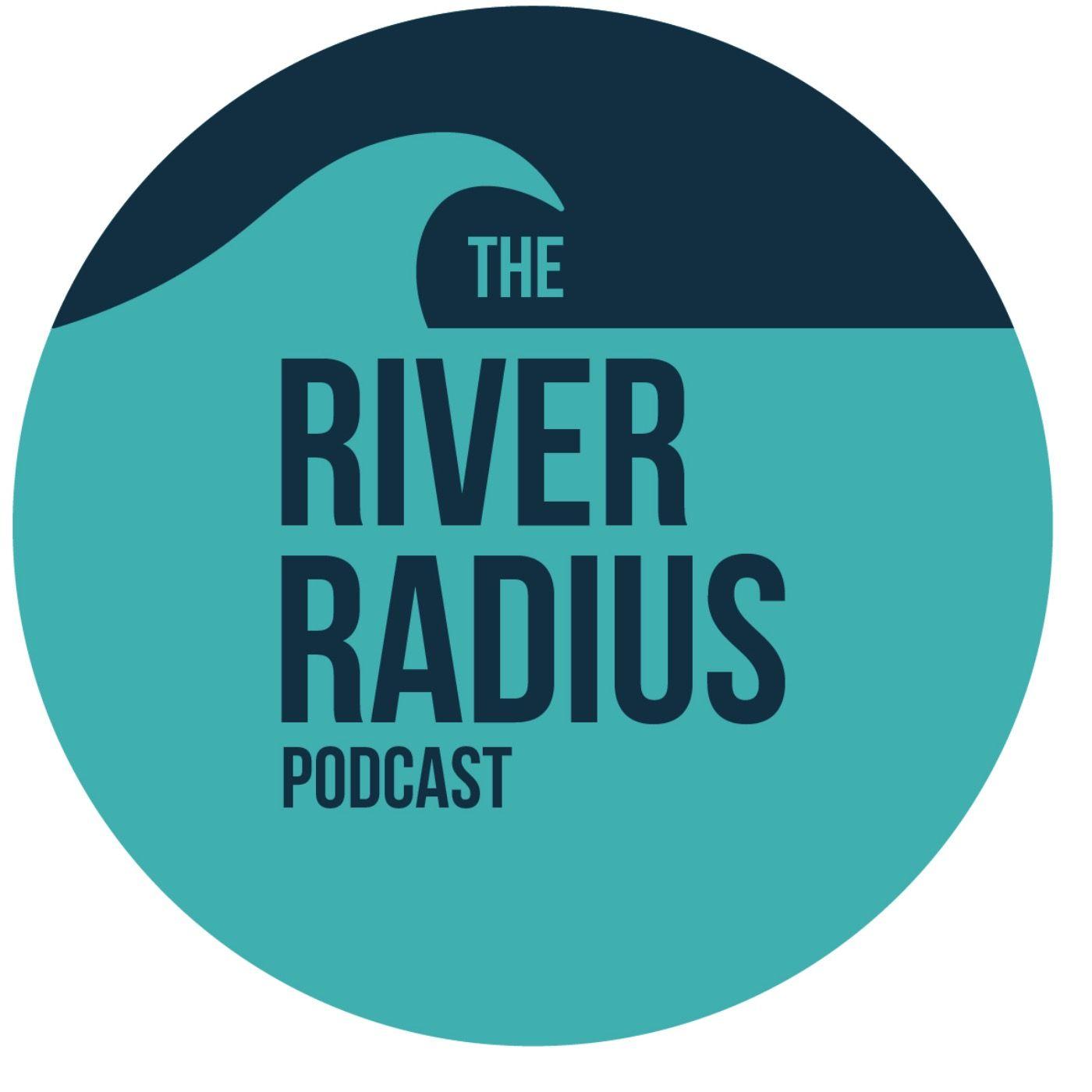 river-radius-logo-2019