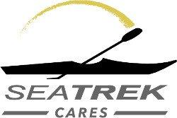 Sea-Trek-CARES